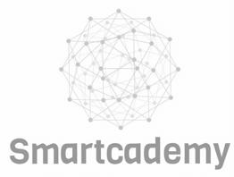 Smartacademy logo